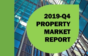 PROPERTY MARKET REPORT Q4 –